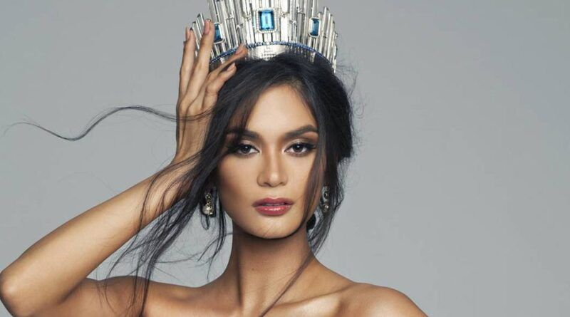 Pia Wurtzbach, the country's 3rd Miss Universe in 2015, will serve as the muse of the Philippines. Megan Young, who became the first Filipina to win Miss World in 2013, will be the muse of Indonesia.
