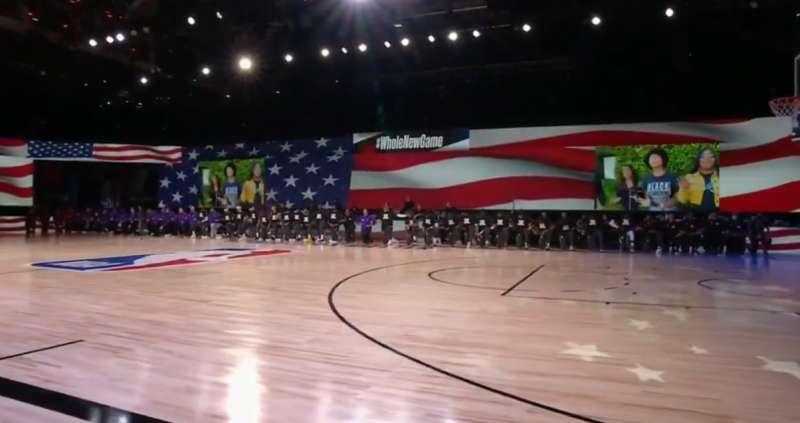 NBA Games
