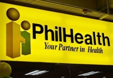 2 Philhealth officials will not be able to attend the hearing