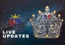 Live Updates Miss Universe Philippines 2020
