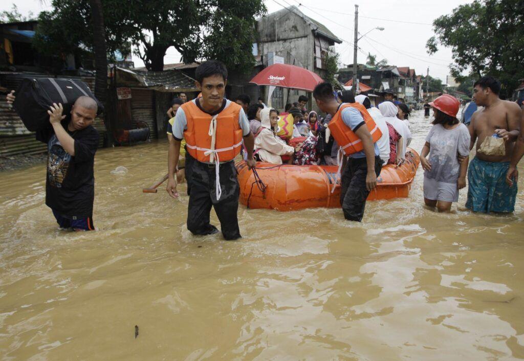 Manila_Flooding