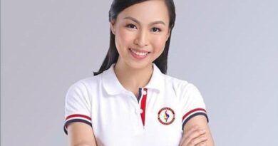 Attorney Sheena Tan