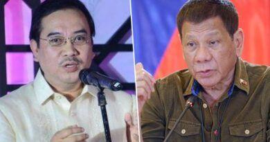 Leachon-Duterte