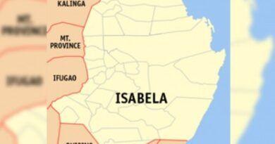 isabela-province