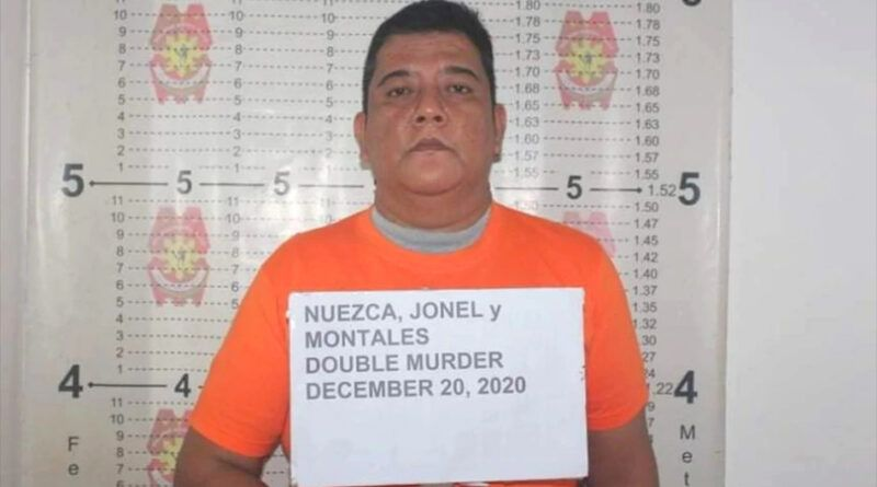 Police in Tarlac have been involved in several cases; Justice for the victims was assured by the PNP Chief