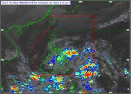 typhoon mindanao