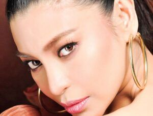 Lani Misalucha revealed that she is using a hearing aid after being deaf due to bacterial meningitis.