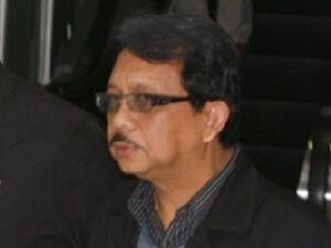VACC-president