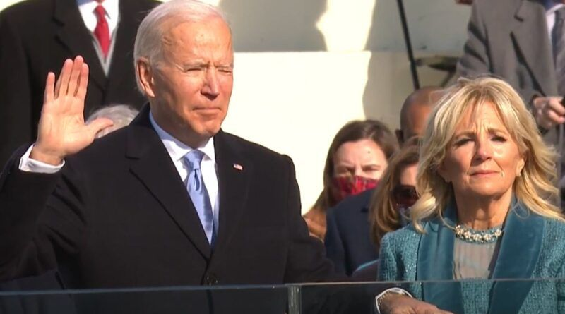 joe-biden-oath-inauguration