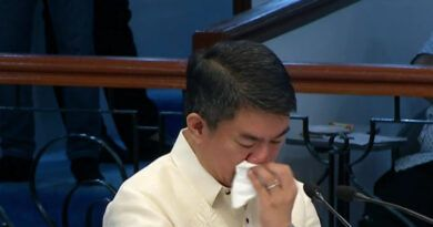 koko-pimentel-crying