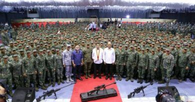 AFP-soldiers-Army-DND