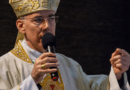 Archbishop Charles John Brown, Apostolic Nuncio to the Philippines. CBCP NEWS