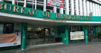 Bureau-of-Immigration