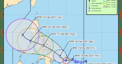 tropical-storm-auring-feb-10-2020-12-am